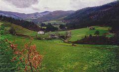 1997 Galicia