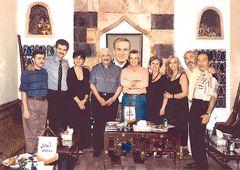 Siria 1999