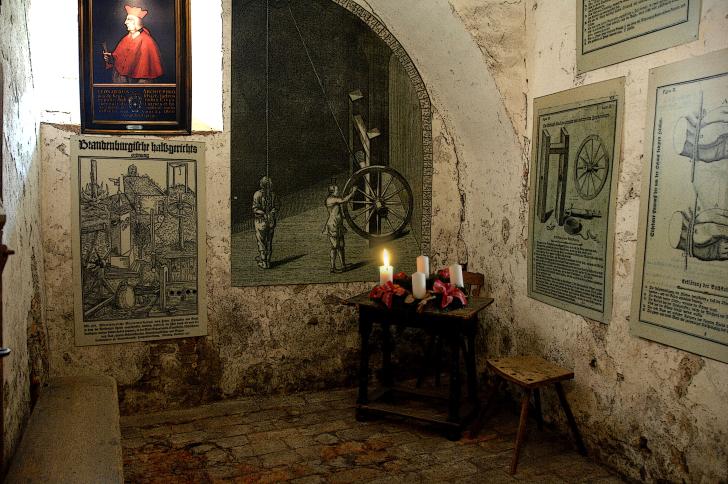 1.ADVENT anno 1678