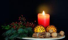 1.Adventzeit