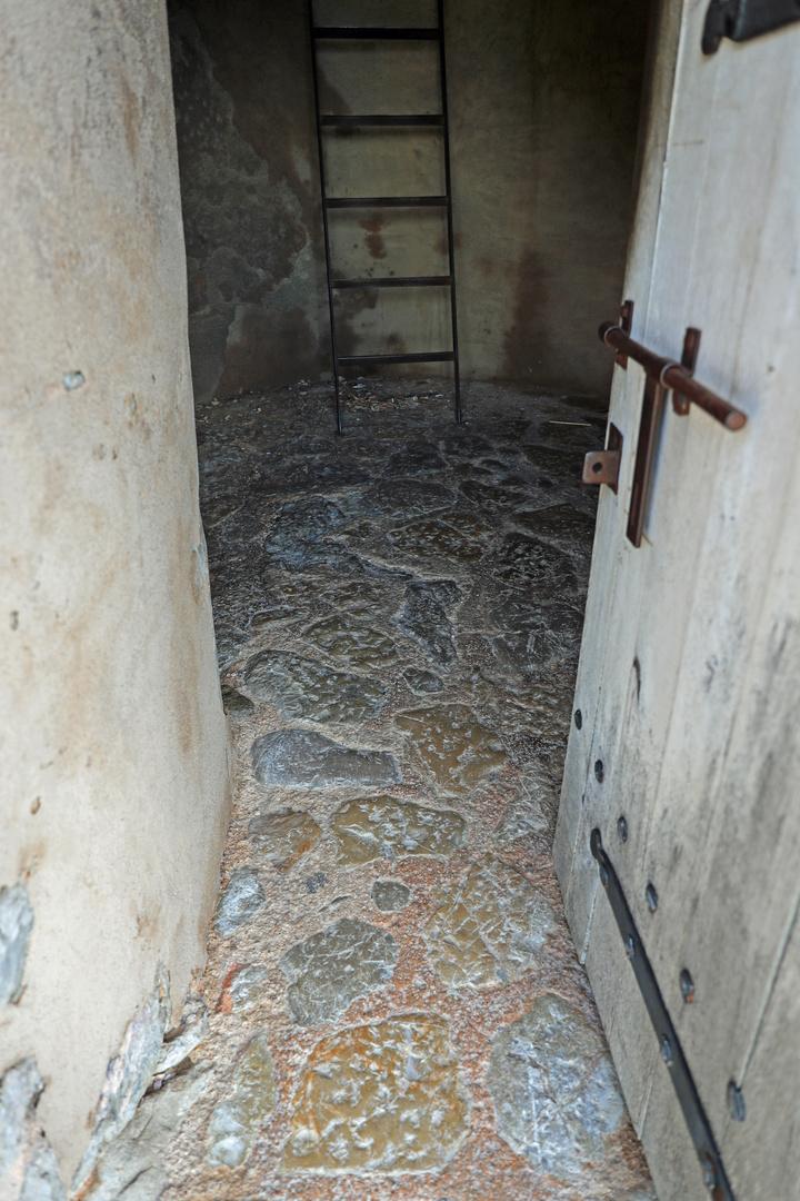 1DX_0044 Eingang