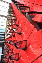 1DX_2642  SEAT Spiegel