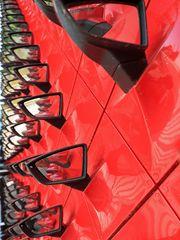 1DX_2644  SEAT Spiegel V2