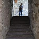 1DX_2833 staircase mit HJT