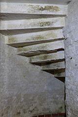 1DX_6792 Treppe unten  LED