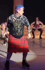 1DX_7674  The Scotsman