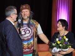 1DX_9380  Hans Metzlaff mit Rita und Hanspeter Friede