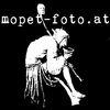 Mopet-Foto