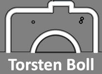Unterwegs mit Torsten Boll