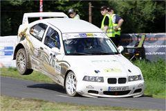 1er BMW Motorsport