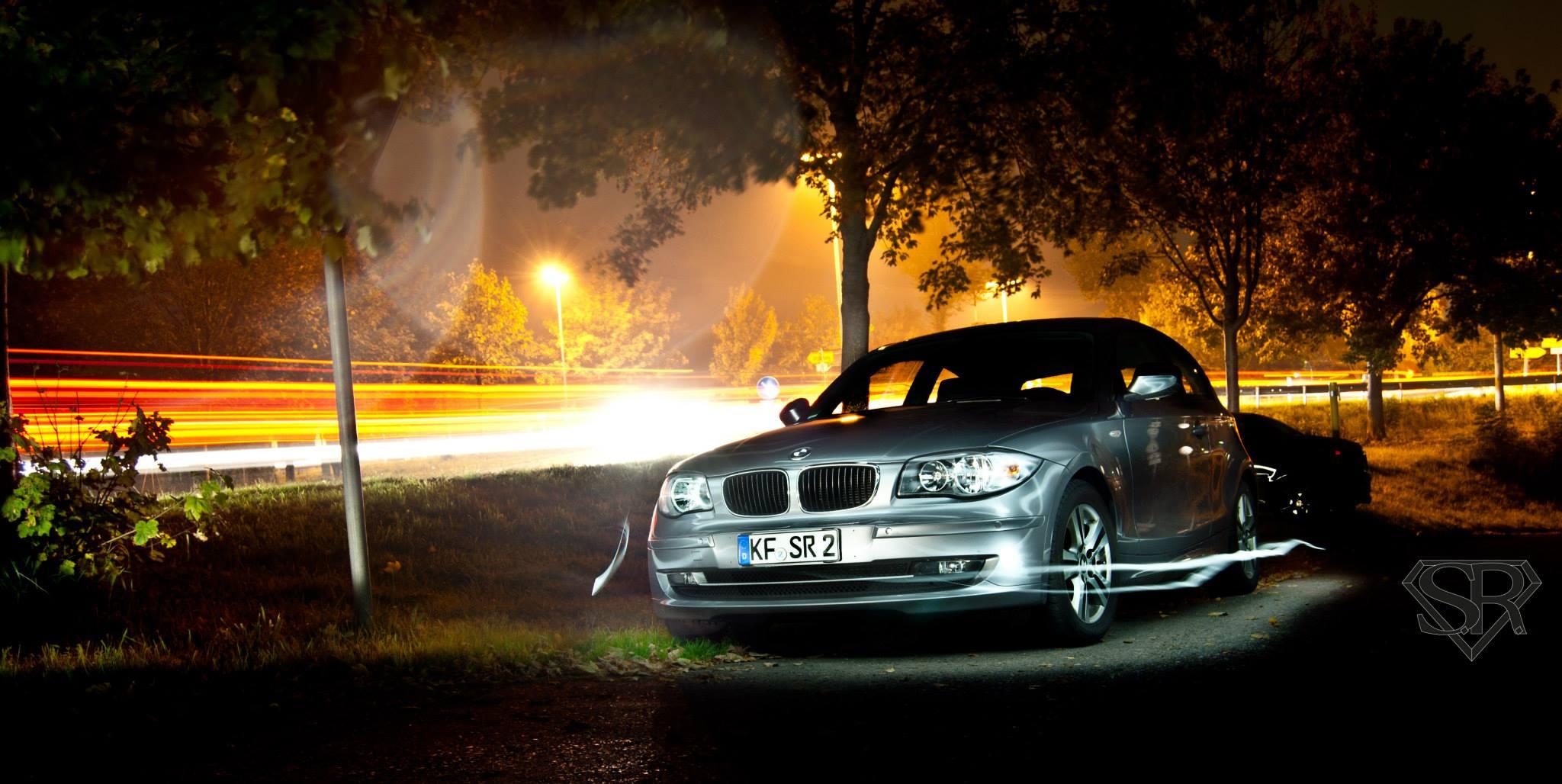 #1er#light the night#S.R.photography ;)