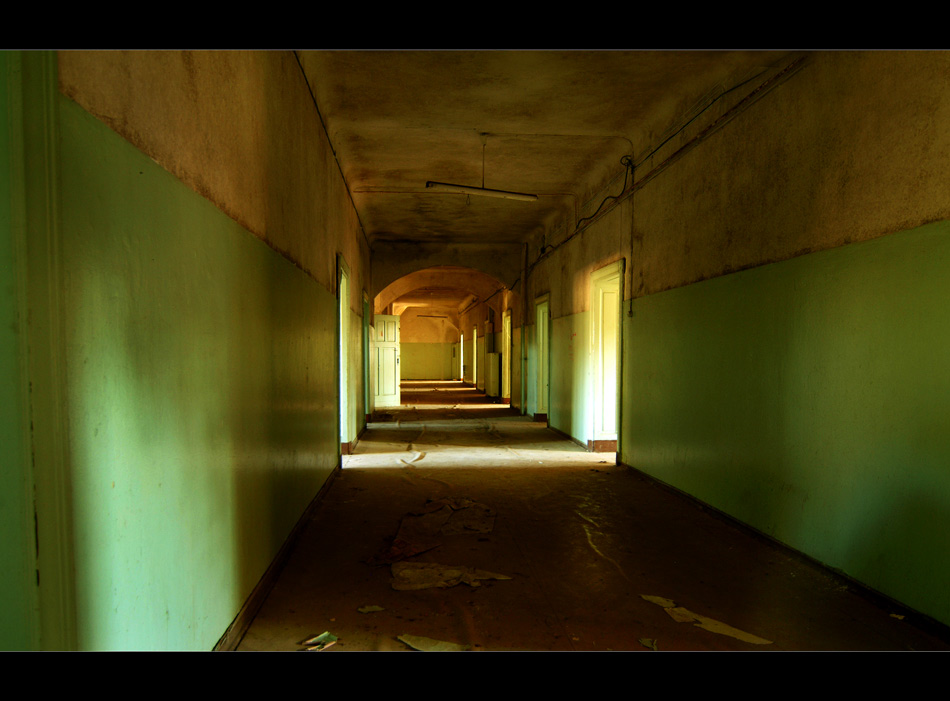 1.Etage