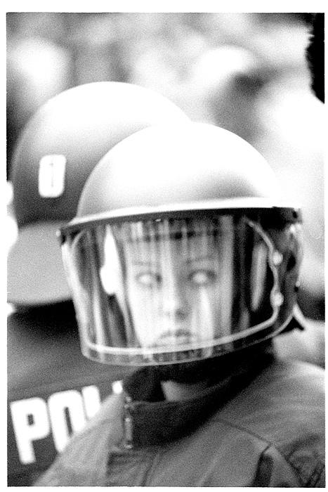 1.mai 2004 berlin kreuzberg #16