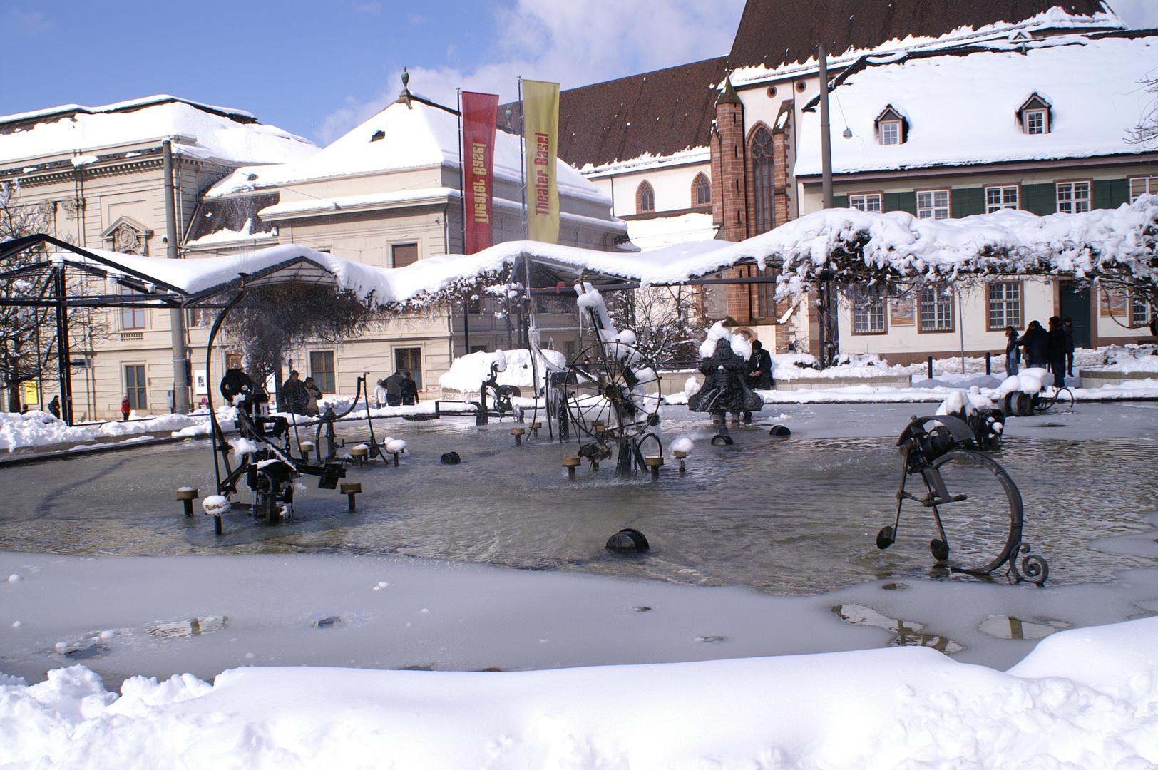 2-2006-Basel