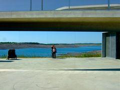 °°° 2 Biker vor 'ner Ost-See - mit der Sehnsucht nach Ostsee °°°