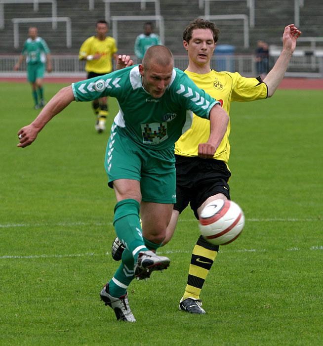 2. Bundesliga wir kommen