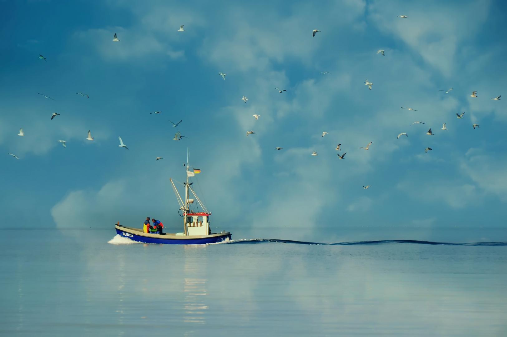 2 fischer