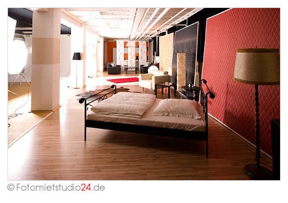 2 | Fotomietstudio24, Nürnberg