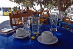 2. Impressionen Santorini