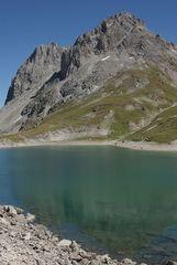 2 lacs valloire