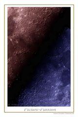 2 Moon