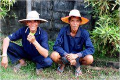 2 Reisbauern