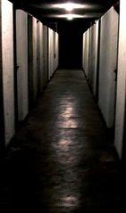 2° tight underground