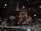 2. Weihnachtsfeiertag 3