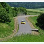 20. FTE-ADAC-Haßberg-Rallye