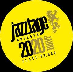 20 Jahre Jazztage Dresden