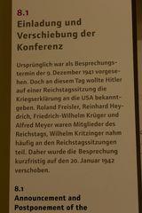 20. Januar  1942