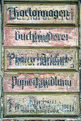 2001 Burg bei Magdeburg 58