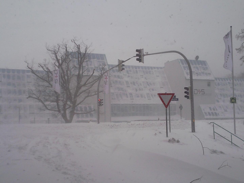 20.01.2010