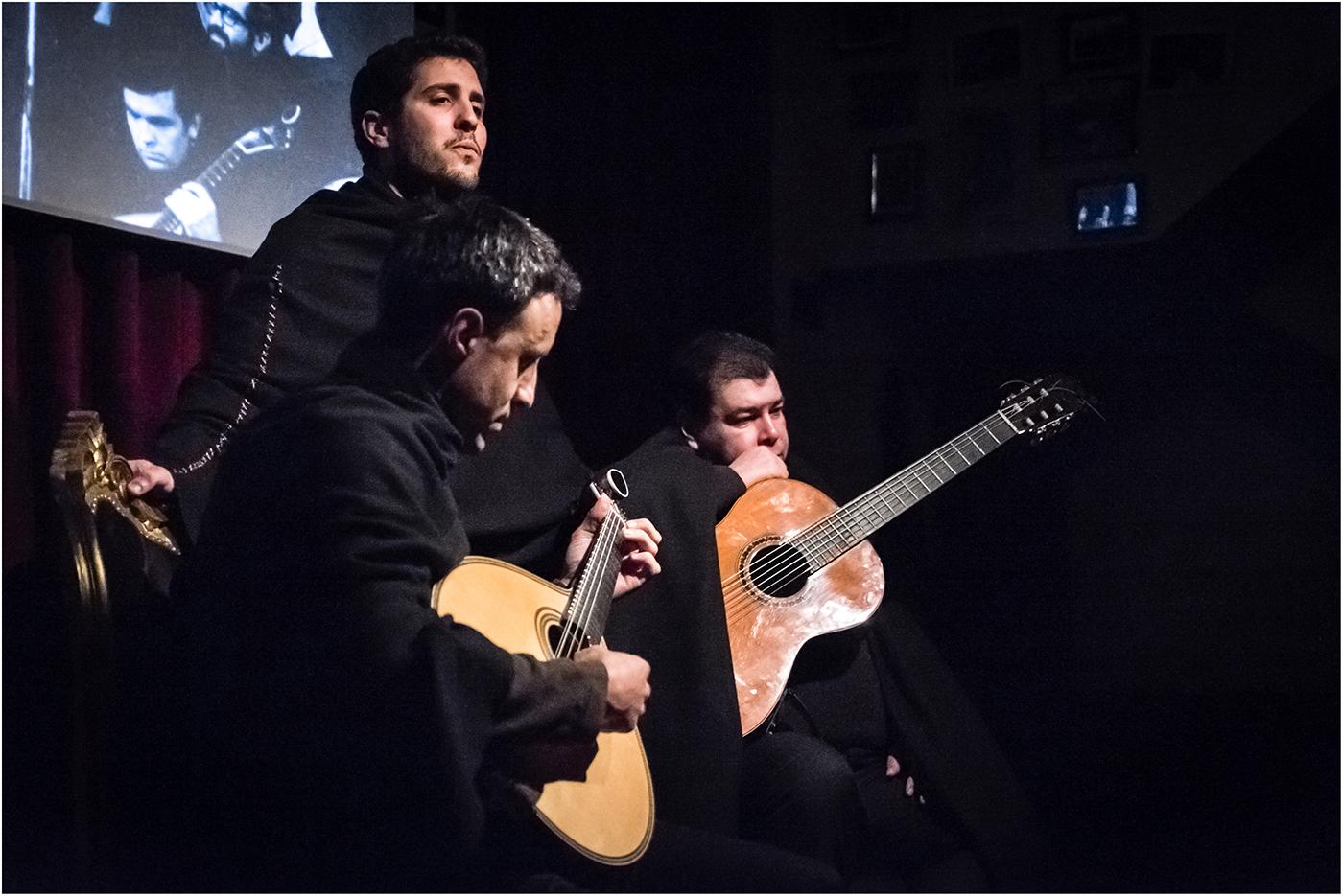 20/02/2015 -1 (Fado do Coimbra)