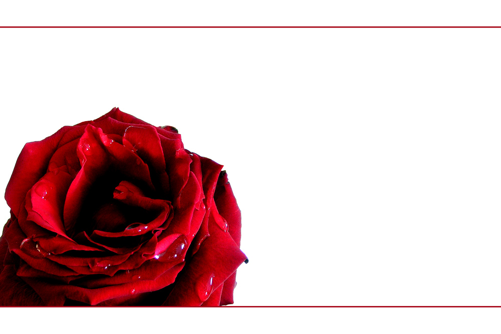 2005-035 - [red]