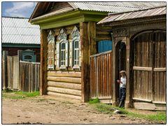 2005 Sibirien-1235