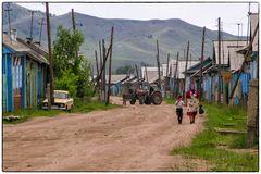 2005 Sibirien-1310
