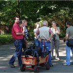 2007 Fc-Treffen August im Kölner Zoo -4