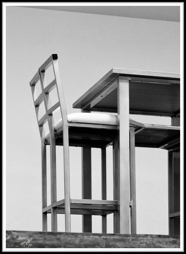 2008-0686 der Stuhl