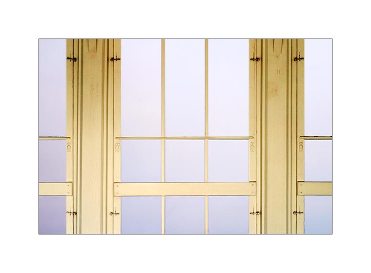 2008 10 07 foto bild architektur fenster t ren architektonische details bilder auf. Black Bedroom Furniture Sets. Home Design Ideas