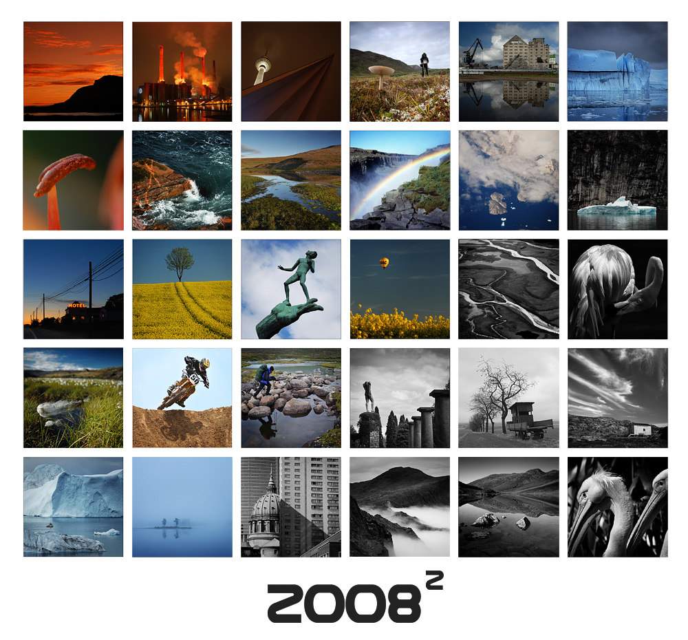 2008²