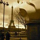 2008. PARIS by BIPHOTO