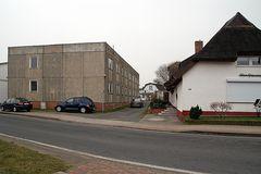 2008 Rügen 10