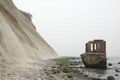 2008 Rügen 6