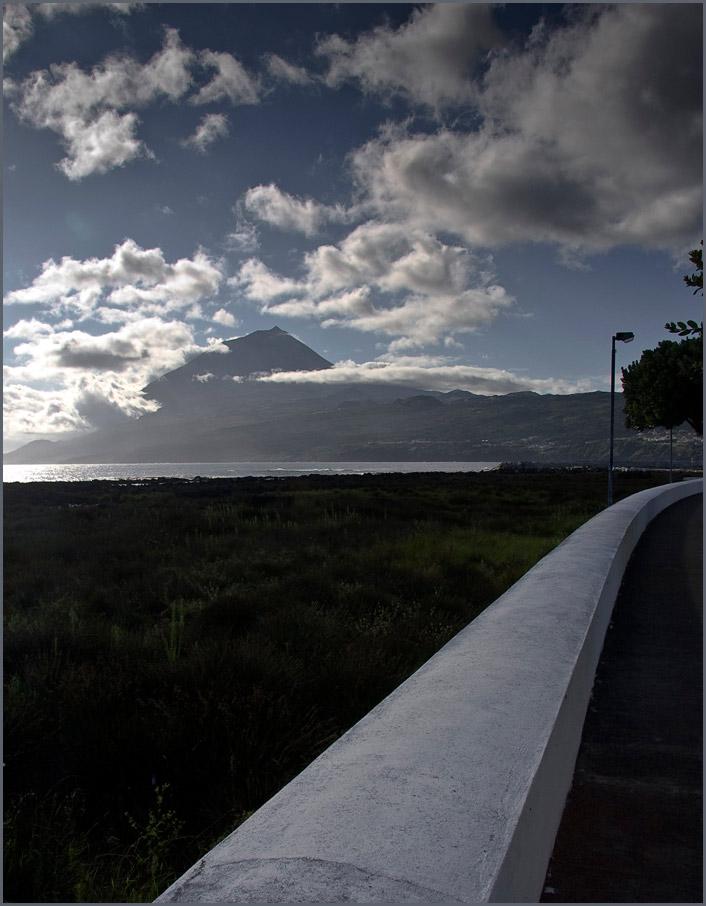 2009 07 07 Pico