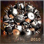 2010 (Apos 1184)