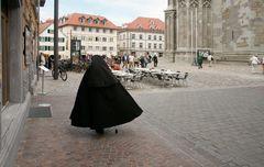 2010 Konstanz