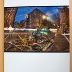 2011 New York Kalender