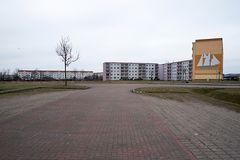 2011 Rügen 1