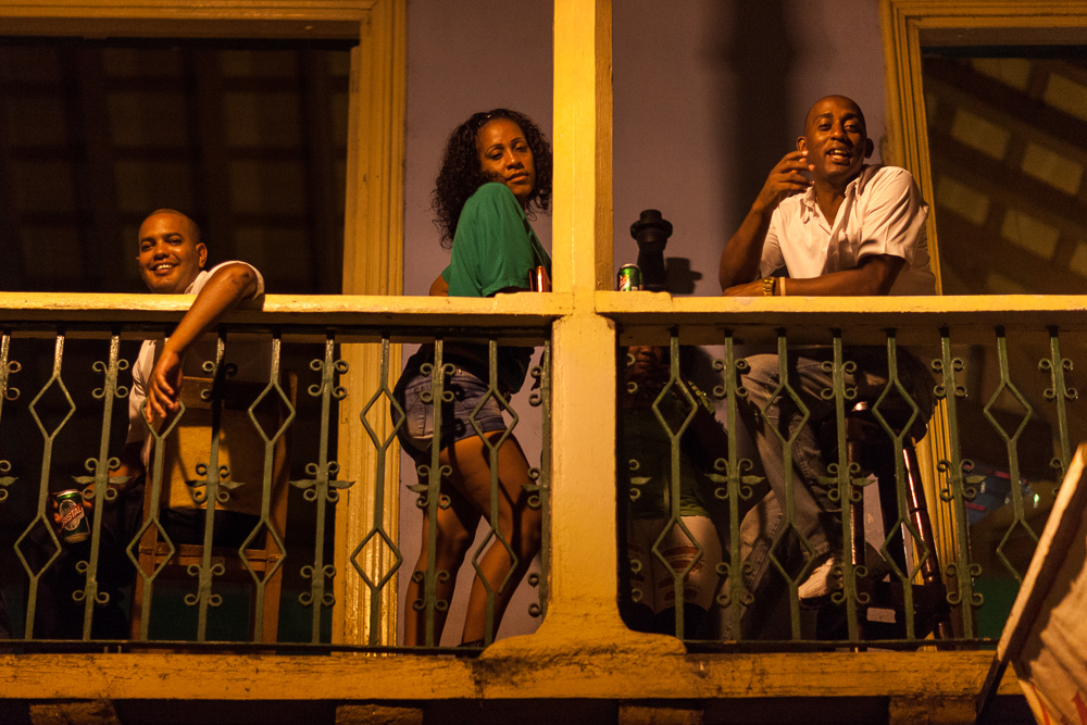 2011 Santiago de Cuba 24